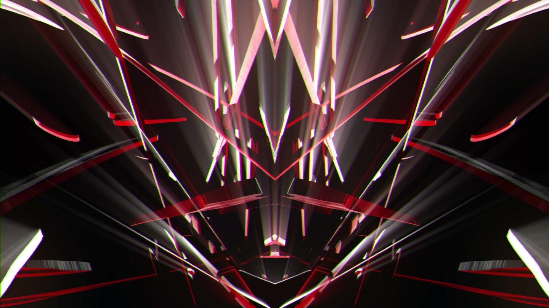 vj video background FatRed-Transform-Vj-Loop-LIMEART_003