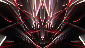 vj video background FatRed-Transform-Vj-Loop-LIMEART_003