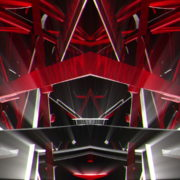 FatRed-Transform-Vj-Loop-LIMEART_004 VJ Loops Farm - Video Loops & VJ Clips