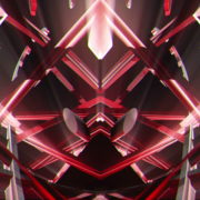 FatRed-Transform-Vj-Loop-LIMEART_006 VJ Loops Farm - Video Loops & VJ Clips