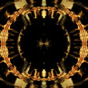 Fire-Abyss-Vj-Loop-LIMEART_001 VJ Loops Farm - Video Loops & VJ Clips