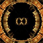 Fire-Abyss-Vj-Loop-LIMEART_002 VJ Loops Farm - Video Loops & VJ Clips