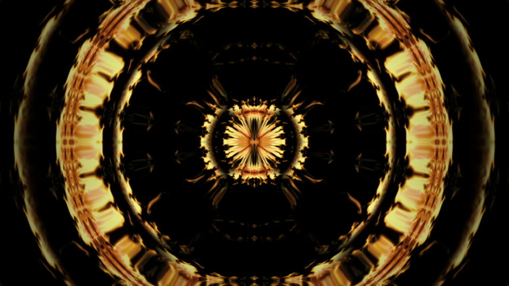 vj video background Fire-Abyss-Vj-Loop-LIMEART_003