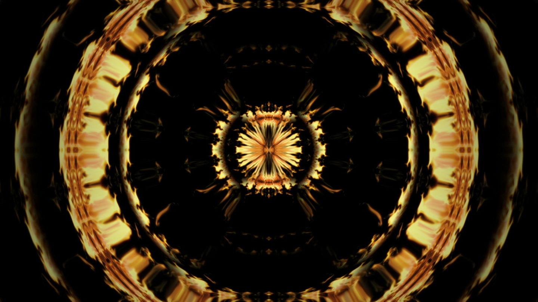 vj video background Fire-Abyss-Vj-Loop-LIMEART_003