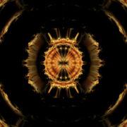 Fire-Abyss-Vj-Loop-LIMEART_004 VJ Loops Farm - Video Loops & VJ Clips