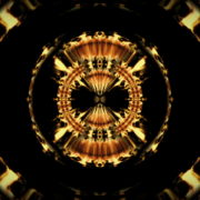 Fire-Abyss-Vj-Loop-LIMEART_005 VJ Loops Farm - Video Loops & VJ Clips