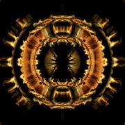 Fire-Abyss-Vj-Loop-LIMEART_006 VJ Loops Farm - Video Loops & VJ Clips