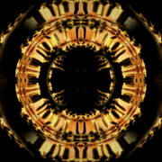 Fire-Abyss-Vj-Loop-LIMEART_007 VJ Loops Farm - Video Loops & VJ Clips
