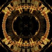 Fire-Abyss-Vj-Loop-LIMEART_008 VJ Loops Farm - Video Loops & VJ Clips