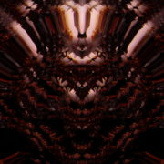 Fire-Fox-Wall-LIMEART-VJ-Loop_004 VJ Loops Farm - Video Loops & VJ Clips