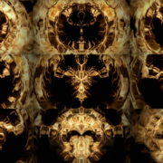Fireball-Vj-Loop-LIMEART VJ Loops Farm - Video Loops & VJ Clips