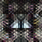Flow-Mitoz-Vj-Loop-LIMEART VJ Loops Farm - Video Loops & VJ Clips