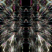 Flow-Mitoz-Vj-Loop-LIMEART_001 VJ Loops Farm - Video Loops & VJ Clips