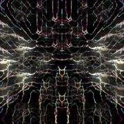 Flow-Mitoz-Vj-Loop-LIMEART_002 VJ Loops Farm - Video Loops & VJ Clips