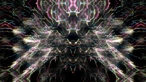 vj video background Flow-Mitoz-Vj-Loop-LIMEART_003