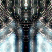 Flow-Mitoz-Vj-Loop-LIMEART_005 VJ Loops Farm - Video Loops & VJ Clips