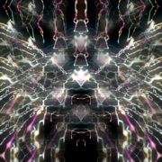 Flow-Mitoz-Vj-Loop-LIMEART_006 VJ Loops Farm - Video Loops & VJ Clips