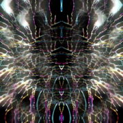 Flow-Mitoz-Vj-Loop-LIMEART_007 VJ Loops Farm - Video Loops & VJ Clips