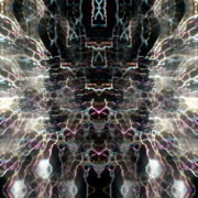 Flow-Mitoz-Vj-Loop-LIMEART_009 VJ Loops Farm - Video Loops & VJ Clips