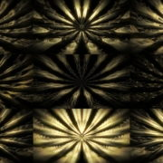 Flow-Sun-Ray-VJ-Loop-LIMEART VJ Loops Farm - Video Loops & VJ Clips