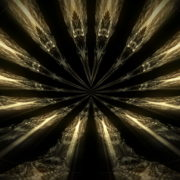 Flow-Sun-Ray-VJ-Loop-LIMEART_007 VJ Loops Farm - Video Loops & VJ Clips