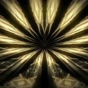 Flow-Sun-Ray-VJ-Loop-LIMEART_009 VJ Loops Farm - Video Loops & VJ Clips