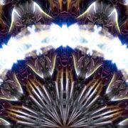 vj video background Flower-Light-Vj-Loop-LIMEART_003