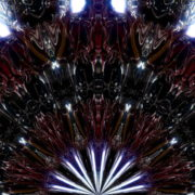 Flower-Light-Vj-Loop-LIMEART_005 VJ Loops Farm - Video Loops & VJ Clips