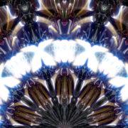 Flower-Light-Vj-Loop-LIMEART_008 VJ Loops Farm - Video Loops & VJ Clips