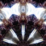 Flower-Light-Vj-Loop-LIMEART_009 VJ Loops Farm - Video Loops & VJ Clips