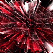 Foil-LED-Screen-VJ-Loop-LIMEART_001 VJ Loops Farm - Video Loops & VJ Clips