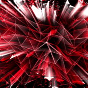 Foil-LED-Screen-VJ-Loop-LIMEART_002 VJ Loops Farm - Video Loops & VJ Clips