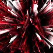 vj video background Foil-LED-Screen-VJ-Loop-LIMEART_003
