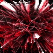 Foil-LED-Screen-VJ-Loop-LIMEART_004 VJ Loops Farm - Video Loops & VJ Clips
