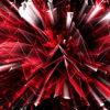 Foil-LED-Screen-VJ-Loop-LIMEART_009 VJ Loops Farm - Video Loops & VJ Clips
