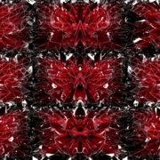 FoilBlack-2-Cyber-Pussy_1-LIMEART VJ Loops Farm - Video Loops & VJ Clips