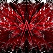 FoilBlack-2-Cyber-Pussy_1-LIMEART_002 VJ Loops Farm - Video Loops & VJ Clips