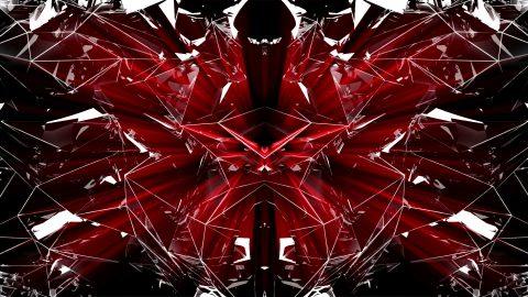 vj video background FoilBlack-2-Cyber-Pussy_1-LIMEART_003