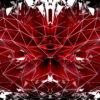FoilBlack-2-Cyber-Pussy_1-LIMEART_006 VJ Loops Farm - Video Loops & VJ Clips