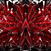 FoilBlack-2-Cyber-Pussy_1-LIMEART_009 VJ Loops Farm - Video Loops & VJ Clips