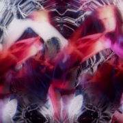 Fury-Team-Fullhd-LIMEART-VJ-Loop_004 VJ Loops Farm - Video Loops & VJ Clips