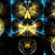 Galaxy-Face-LIMEART-VJ-Loop VJ Loops Farm - Video Loops & VJ Clips