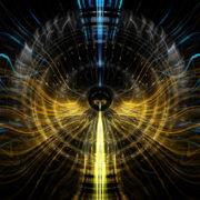 Galaxy-Face-LIMEART-VJ-Loop_001 VJ Loops Farm - Video Loops & VJ Clips