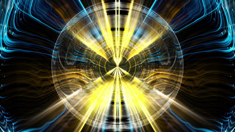 vj video background Galaxy-Face-LIMEART-VJ-Loop_003