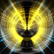 Galaxy-Face-LIMEART-VJ-Loop_004 VJ Loops Farm - Video Loops & VJ Clips