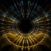 Galaxy-Face-LIMEART-VJ-Loop_006 VJ Loops Farm - Video Loops & VJ Clips