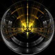Galaxy-Face-LIMEART-VJ-Loop_008 VJ Loops Farm - Video Loops & VJ Clips