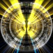 Galaxy-Face-LIMEART-VJ-Loop_009 VJ Loops Farm - Video Loops & VJ Clips