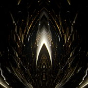Gate-for-Gods-VJ-Clip-Full-HD-LIMEART-VJ-Loop_002 VJ Loops Farm - Video Loops & VJ Clips