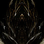 vj video background Gate-for-Gods-VJ-Clip-Full-HD-LIMEART-VJ-Loop_003